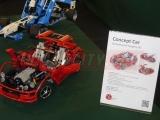 oeiras-brincka-2013-portugal-lego-technic-5
