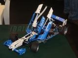 oeiras-brincka-2013-portugal-lego-technic-6