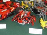 oeiras-brincka-2013-portugal-lego-technic-7