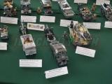 oeiras-brincka-2013-portugal-lego-army-11