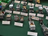 oeiras-brincka-2013-portugal-lego-army-12