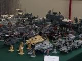 oeiras-brincka-2013-portugal-lego-army-19