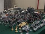 oeiras-brincka-2013-portugal-lego-army-20