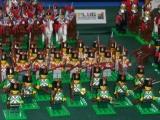 oeiras-brincka-2013-portugal-lego-army-3