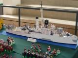 oeiras-brincka-2013-portugal-lego-army-6