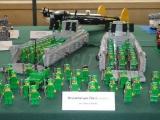 oeiras-brincka-2013-portugal-lego-army-8