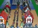 oeiras-brincka-2013-portugal-lego-kingdom-1