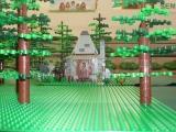 oeiras-brincka-2013-portugal-lego-kingdom-5