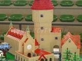 oeiras-brincka-2013-portugal-lego-kingdom-6