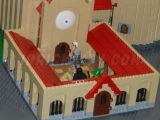 oeiras-brincka-2013-portugal-lego-kingdom-7