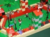 oeiras-brincka-2013-portugal-lego-kingdom-8