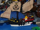 oeiras-brincka-2013-portugal-lego-pirates-11