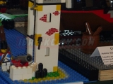 oeiras-brincka-2013-portugal-lego-pirates-12