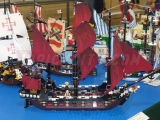 oeiras-brincka-2013-portugal-lego-pirates-13