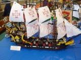 oeiras-brincka-2013-portugal-lego-pirates-15