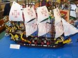 oeiras-brincka-2013-portugal-lego-pirates-15