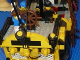 oeiras-brincka-2013-portugal-lego-pirates-16