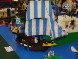 oeiras-brincka-2013-portugal-lego-pirates-17