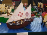 oeiras-brincka-2013-portugal-lego-pirates-2