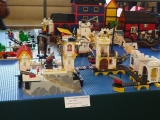 oeiras-brincka-2013-portugal-lego-pirates-3