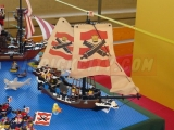 oeiras-brincka-2013-portugal-lego-pirates-5