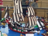 oeiras-brincka-2013-portugal-lego-pirates-8
