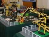 oeiras-brincka-2013-portugal-lego-1