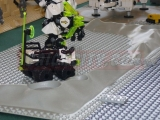 oeiras-brincka-2013-portugal-lego-space-10