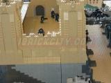 oeiras-brincka-2013-portugal-lego-space-19
