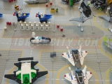oeiras-brincka-2013-portugal-lego-space-4