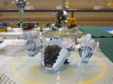 oeiras-brincka-2013-portugal-lego-space-5
