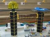 oeiras-brincka-2013-portugal-lego-space-8