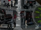 oeiras-brincka-2013-portugal-lego-star-wars-10