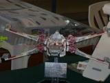 oeiras-brincka-2013-portugal-lego-star-wars-16