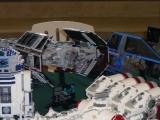oeiras-brincka-2013-portugal-lego-star-wars-17