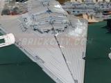 oeiras-brincka-2013-portugal-lego-star-wars-4