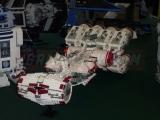 oeiras-brincka-2013-portugal-lego-star-wars-5