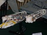 oeiras-brincka-2013-portugal-lego-star-wars-7