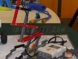 oeiras-brincka-2013-portugal-lego-mindstorms6