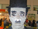 oeiras-brincka-2013-portugal-lego-sculptures3