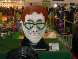 oeiras-brincka-2013-portugal-lego-sculptures5