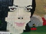 oeiras-brincka-2013-portugal-lego-sculptures6