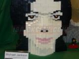 oeiras-brincka-2013-portugal-lego-sculptures7