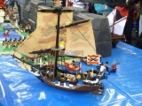 ibrickcity-lego-fan-event-lisbon-2012-pirates-11
