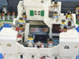 ibrickcity-lego-fan-event-lisbon-2012-pirates-13