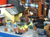 ibrickcity-lego-fan-event-lisbon-2012-pirates-17