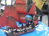 ibrickcity-lego-fan-event-lisbon-2012-pirates-2