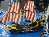ibrickcity-lego-fan-event-lisbon-2012-pirates-3