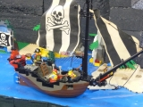 ibrickcity-lego-fan-event-lisbon-2012-pirates-5