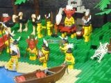 ibrickcity-lego-fan-event-lisbon-2012-pirates-9